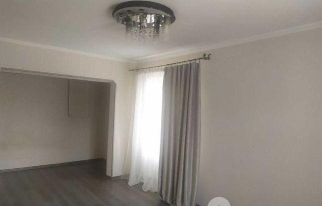 Продается 1 ком 42м2 квартира на Оболонском проспекте 10