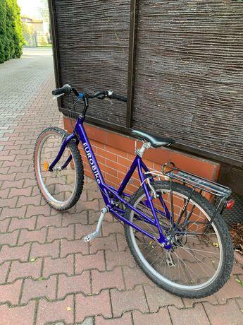 sprzedam rower (używany)