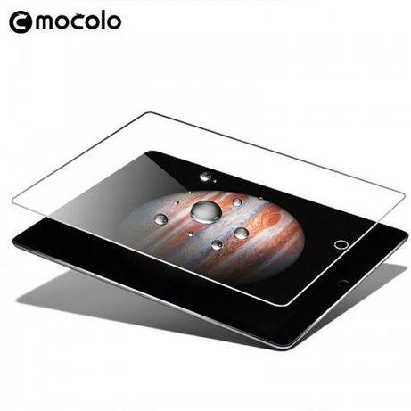 "Защитное стекло Mocolo iPad 2 / 3 /4 / Air / 10.2 / Pro 10.5"" / 12.9"