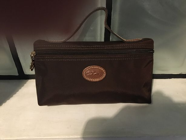 Mala Longchamp original