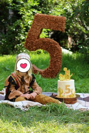 Цыфра, пять, цифра, день рождение, п'ять, п'ятірка