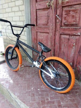 Продам Бмх BMX Байк