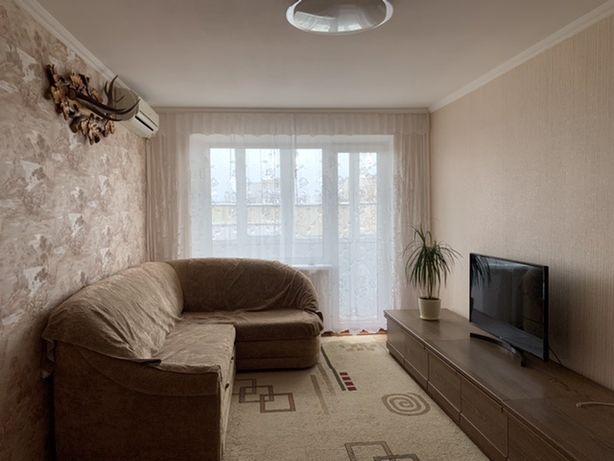 Продам 3х квартиру, МКР Черемушки, ул.Латышева