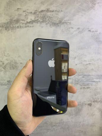 iPhone Xs 64Gb Space Gray Neverlock