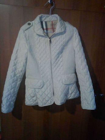 Новая осенняя-весенняя куртка, 150 грн, 46-48 размер