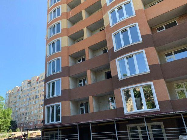 Шикарная Коммерция 83м2 в Приморском районе Остался только Ремонт!