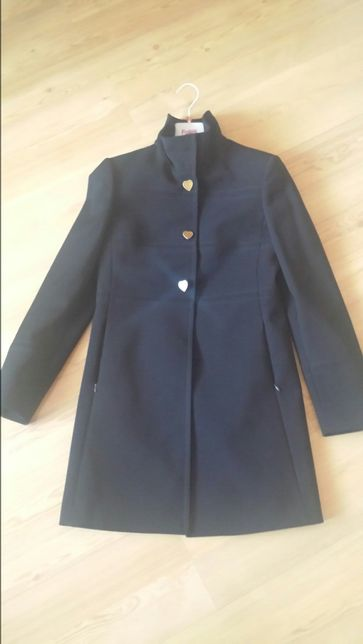 Пальто Blugirl Folies / Blumarine