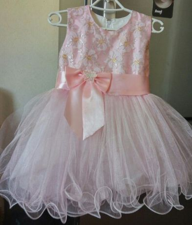 Нарядне шикарне плаття,сукня,платье+ повязка