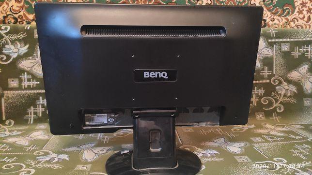 Продам монитор цена 1200
