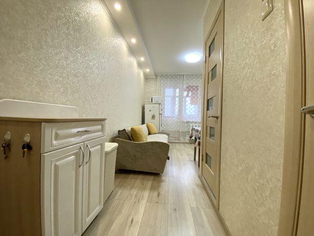 Продається 1 кімнатна квартира