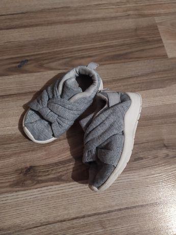 Кросівки Zara baby