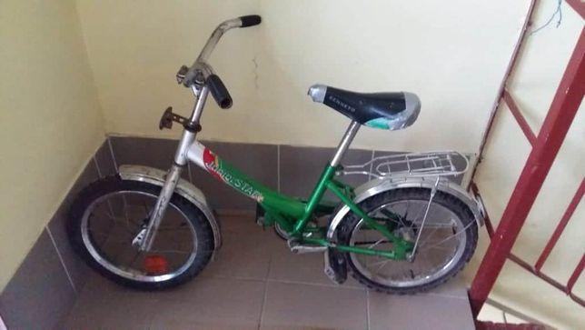 Велосипед,Ровер дитячий