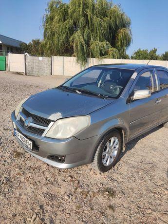 Продам автомобіль Gelly MK 2009 року