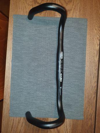 Kierownica Easton EA50 szerokość 42-44cm