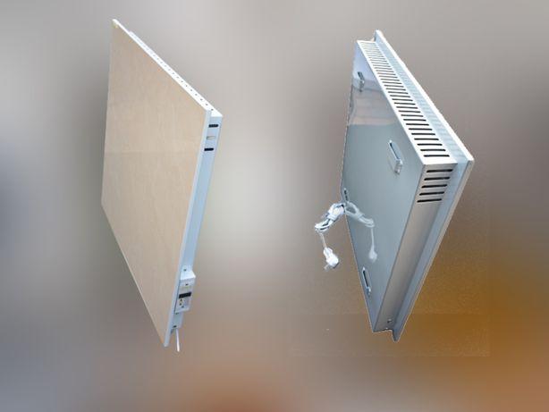 Керамический обогреватель Optilux 430Вт, Большой выбор !