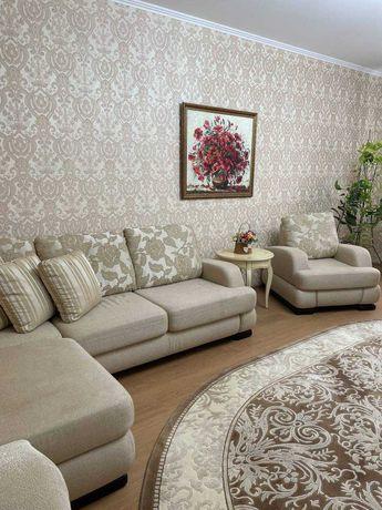 СРОЧНО продам частный дом с евроремонтом