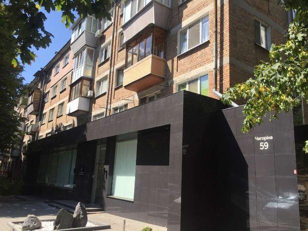 Продажа 2 комнатной квартиры по ул.Чигорина 59.