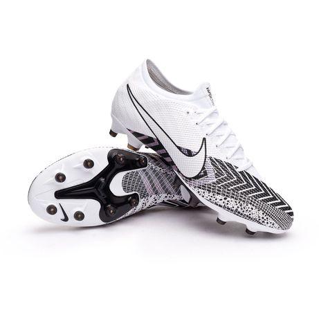 Nike Mercurial Vapor 13 PRO MDS AG-PRO