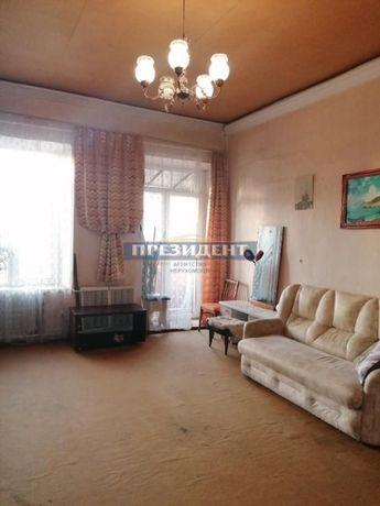 Просторная выделенная квартира в центре на Ришельевской! 37000 у.е.!