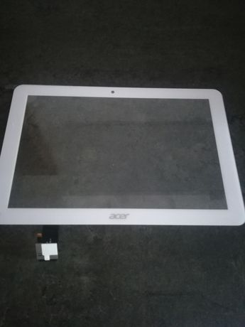 Touch Screen Acer