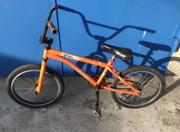 Велосипед Бмх. Продам велосипед