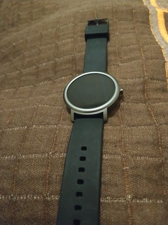 Smartwatch mibro
