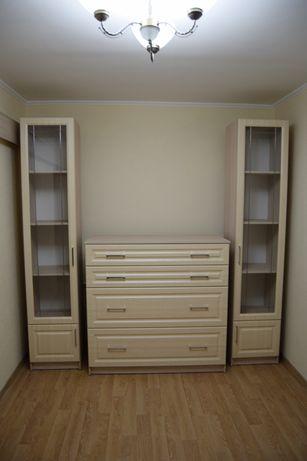 Меблі під замовлення (мебель под заказ, кухня, прихожая, стенка, стол)