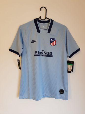Camisola Atlético Madrid