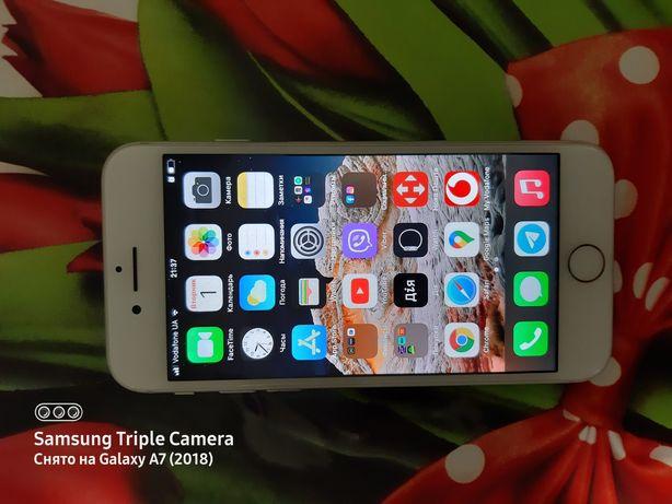 Продам Iphone 8/64 wnite