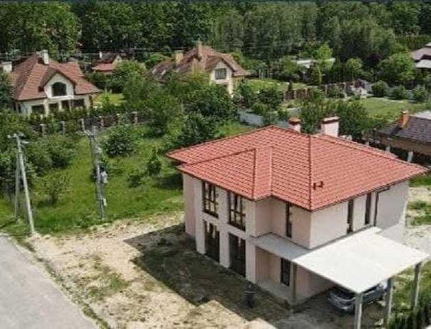 Дом в современном стиле , 15 мин от Киева, Романков