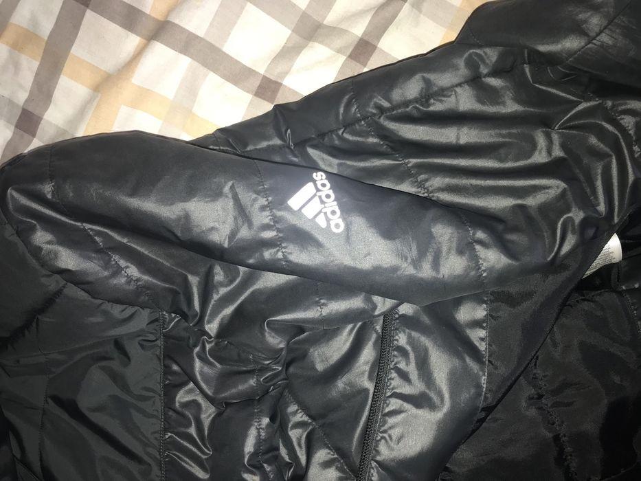 Куртка Адидас adidas Харьков - изображение 1