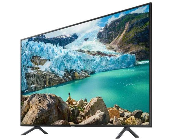 """Телевизор Samsung 50""""   SmartTV/Wifi/3840x2160 Гарантия 2 года Самсунг"""