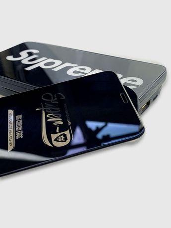 Super D защитное стекло Samsung A10 A11 A20 A30 s A31 A50 A51 A70 A71