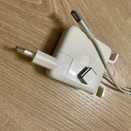 Блок питания A1374 45W 14.5V 3.1A MagSafe для ноутбука Apple