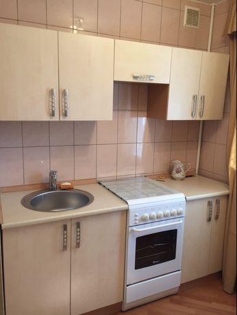 Сдам 2-х комн квартиру в Хортицком р-не с техникой и мебелью