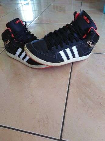 Sprzedam buty Adidas
