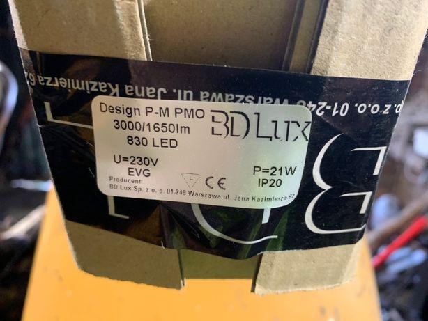 Oprawa oświetleniowa BD LUX Design P