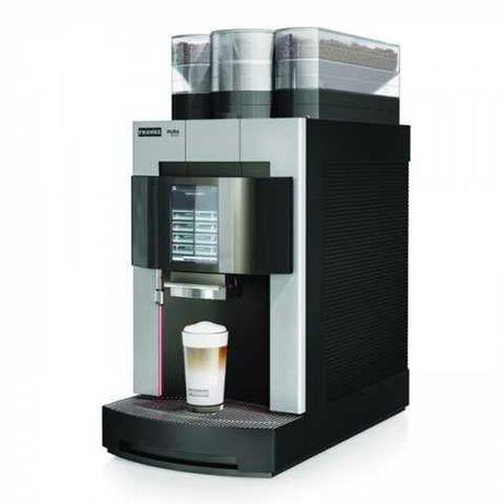 Аренда кофейного оборудования, кофемашины, кофемолки, кофе