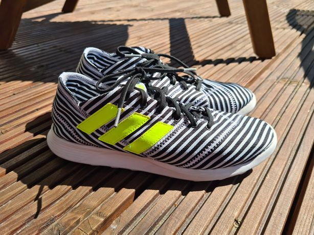 Adidas Nemezis r41,7