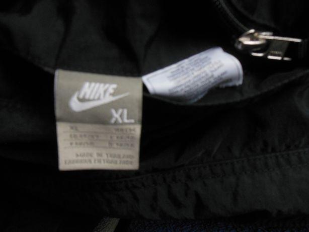Nike рXL в отлич сост