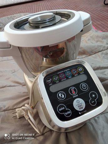 Robot de Cozinha! Excelente estado!
