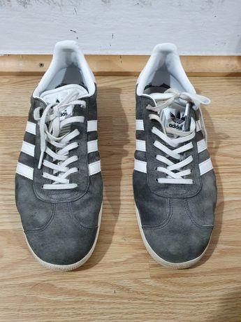 Buty adidas - 45
