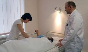Медсестра на дом Обрыв запоя.
