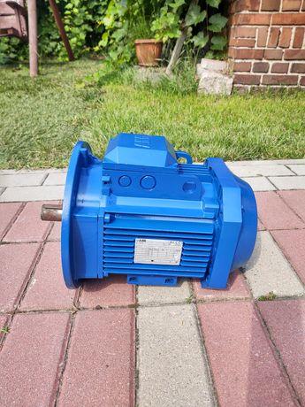 Silnik elektryczny 3kw 2920obr/min