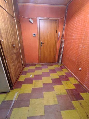 Продам 2-х комнатную квартиру, г.Терновка, ул.Победы (ближняя Победа)