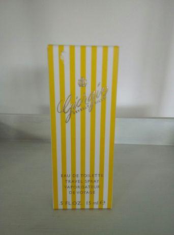 Giorgio Beverly Hills woda toaletowa 15ml