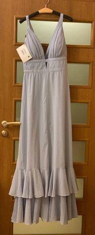 Женское нарядное платье от True Decadence