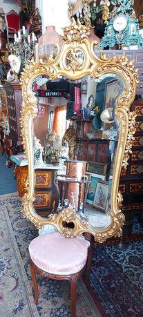 Espelhos ( Vários )