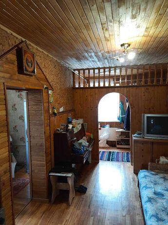 Продам дом в Лезнево с ремонтом