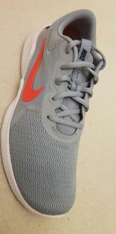Nike Flex Experience buty do biegania